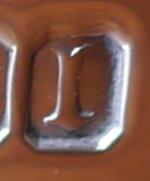 sse001-d