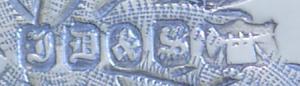 spl001-a