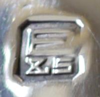 sse003-a