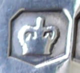 sse003-b