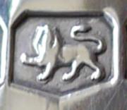 sse003-c