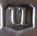 sse003-d
