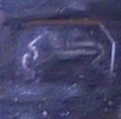 sse008a-c