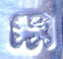 sse008b-b