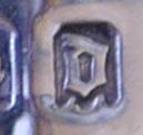 sse008b-d