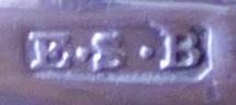 sse008c-a