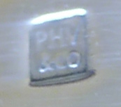 sse009-a