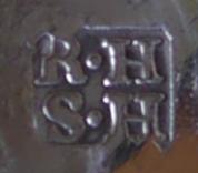 ssg001-a