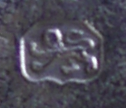 ssg001-d