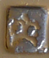 ssg002-b