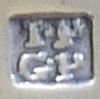 ssg003-a