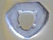 ssv002-c