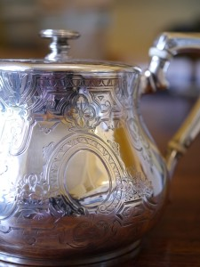 silver-maintenance2