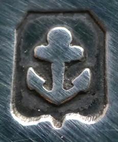 sse011-b