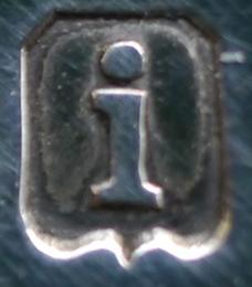 sse011-d