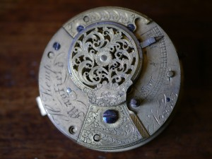 pocket watch (1)