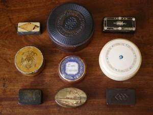snuff box (1)