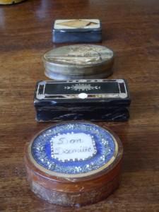 snuff box (2)