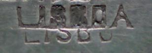 ssc008-a