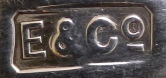 ssv008-a