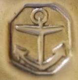 ssv008-c