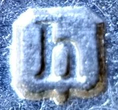jeg001-d