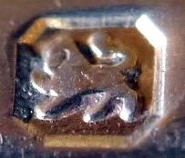 ssv009-b
