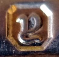 ssv009-d
