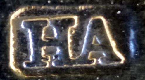 ssv012-a