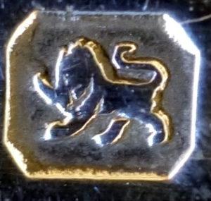 ssv012-b