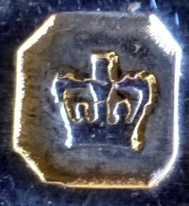 ssv012-c
