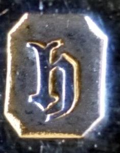 ssv012-d