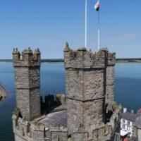 Caernarfon (2)