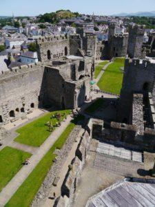 Caernarfon (3)