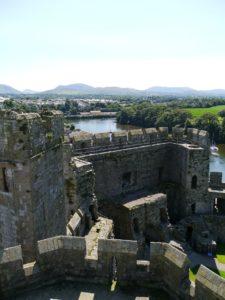 Caernarfon (4)