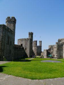 Caernarfon (6)
