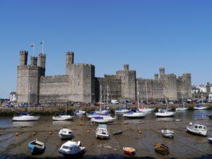 Caernarfon (7)