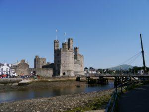 Caernarfon (8)