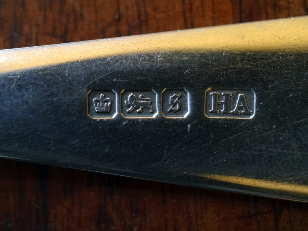 SSE025 (13)