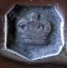 sse022-c