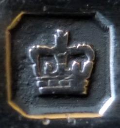 sse025-c