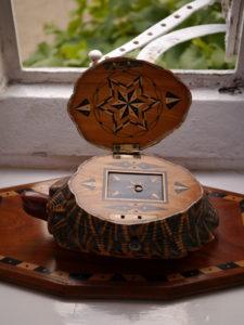 tortoise box (4)