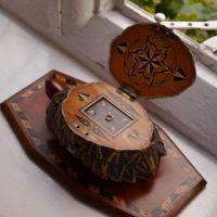 tortoise box (5)