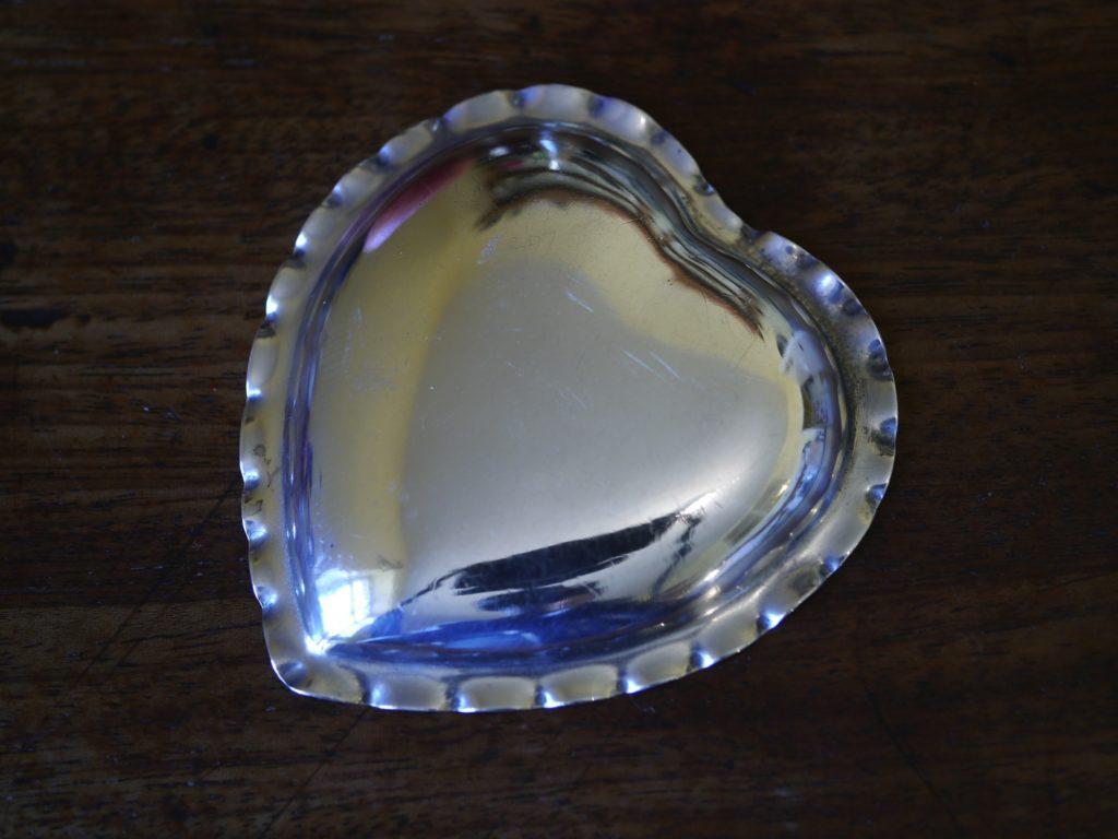 ssv010-6