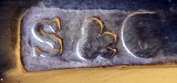 sse026-a