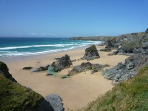 carnewas-at-bedruthan