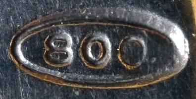 ssc013-a
