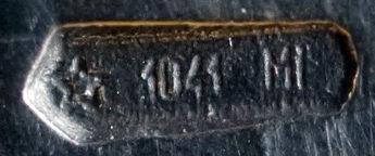 ssc013-b