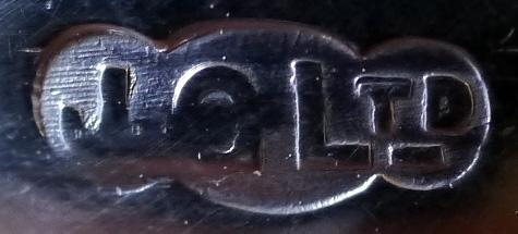 sse028-a
