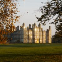 burghley-house-in-autumn-4
